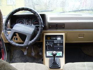 Renault 9 Tse 1 4 53kw