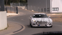 VIDEO: Mercedes-AMG GT kihutab Nürburgringil