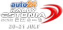 auto24 Rally Estonia Otepää linnakatsest tehakse otseülekanne televisioonis ja internetis