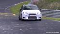 Ford Focus RS saab nelikveo?