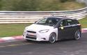 VIDEO: Ford Focus RS lihvitakse briljandiks