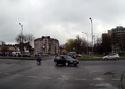 VIDEO: Turvavööd on reaalselt vaja