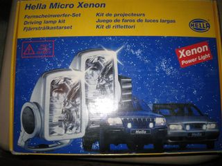 cf3414cdc53 http://www.off-road.perm.ru/shop/pictures/navesn/2006_10_Hella-Micro-Xenon.jpg.  Pilt 3 http://img8.auto24.ee/auto24/products/320/663/13573663.jpg