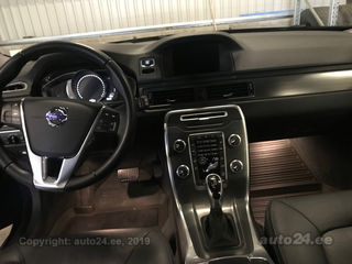 Volvo XC70 2.4 133kW