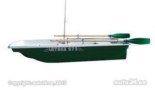 PAAT L-275 5kW