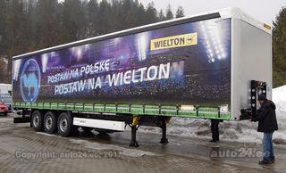 Wielton NS3 K M4