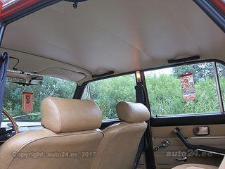 VAZ 2106 SUPER LUX UNICUM 1.6 R4 56kW