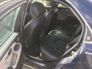 Rover 75 2.5 V6 130kW