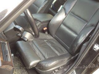 BMW 530 3.0 160kW