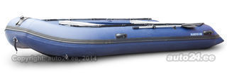 CatRan Marine 320