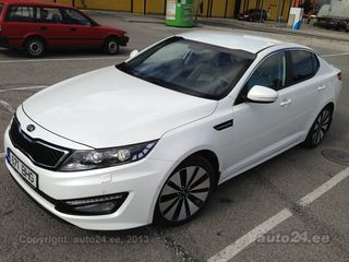 interior or exterior kia if optima is ready of options sophistication carriage toward sedan the you take to want colors for your a suit personality oblige look color sport