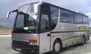 Setra S309-HD 213kW
