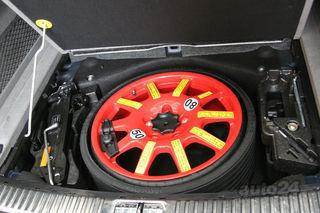 Porsche Cayenne 180 kw 3.0