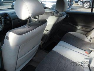 Mazda 626 2.0 i