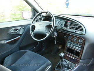 ford mondeo 1996 manual best setting instruction guide u2022 rh merchanthelps us Ford Mondeo Turnier Titanium X 2014 Ford Mondeo Turnier