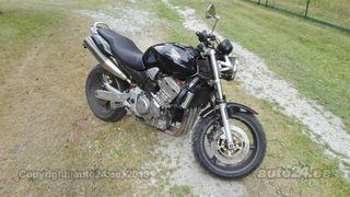 Honda Hornet CB 900F 81kW