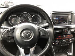 Mazda CX-5 CX5 2.0