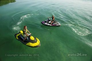 Sea Doo Spark 2UP