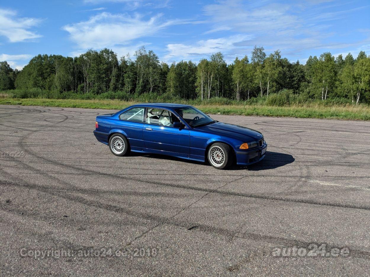 b8ef60eb9d5 Kaspar 55500105. Auto asub Tallinnas Rohkem pilte  http://www.auto24.ee/used/2904137