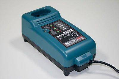 87bfdfc2e38 Plaanis teha väike diy makk kuhu paigaldaks tavalise auto raadio ja aku  kõlar ja akutrelli laadia.