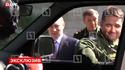 UAZi uks keeldus Vladimir Putinile avanemast