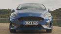 VIDEO: Kõige parem Ford Fiesta?