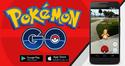 Pokemon Go põhjustas USA-s 145 000 liiklusõnnetust