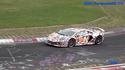 Lamborghini püüab Nürburgringil järjekordset rajarekordit?