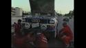 VIDEO: Raudsed mehed raudsete autode kallal