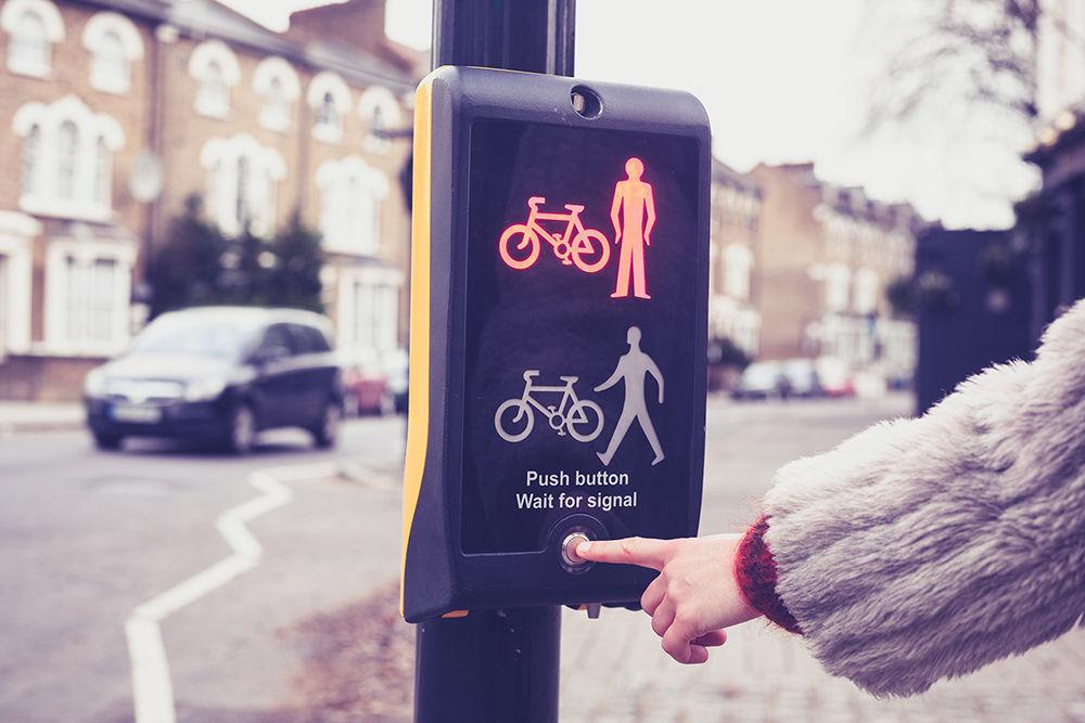 Maanteeamet tunnustab liiklusohutuse edendajaid