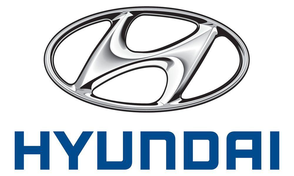 Hyundai soovib omandada FCA-d?