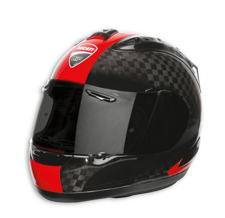 Ducati pakub 3800 eurot maksvat motokiivrit