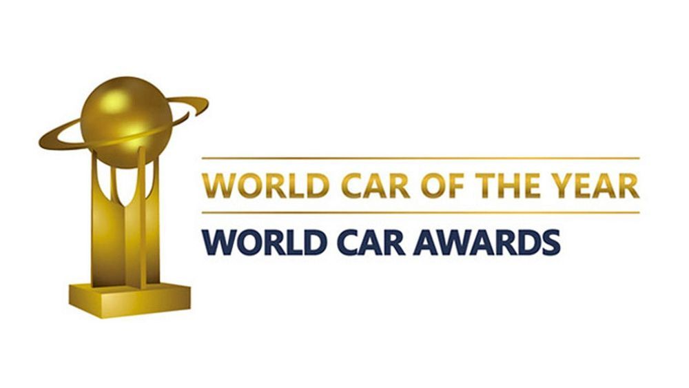 World Car of the Year tegi teatavaks uued tiitlipretendendid