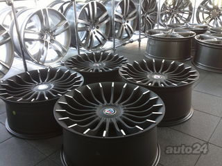Alpina Replica FF R BMW Wheels Autoee - Bmw alpina rims for sale