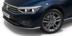Volkswagen Passat Variant 1.5 TSI ACT OPF 110kW
